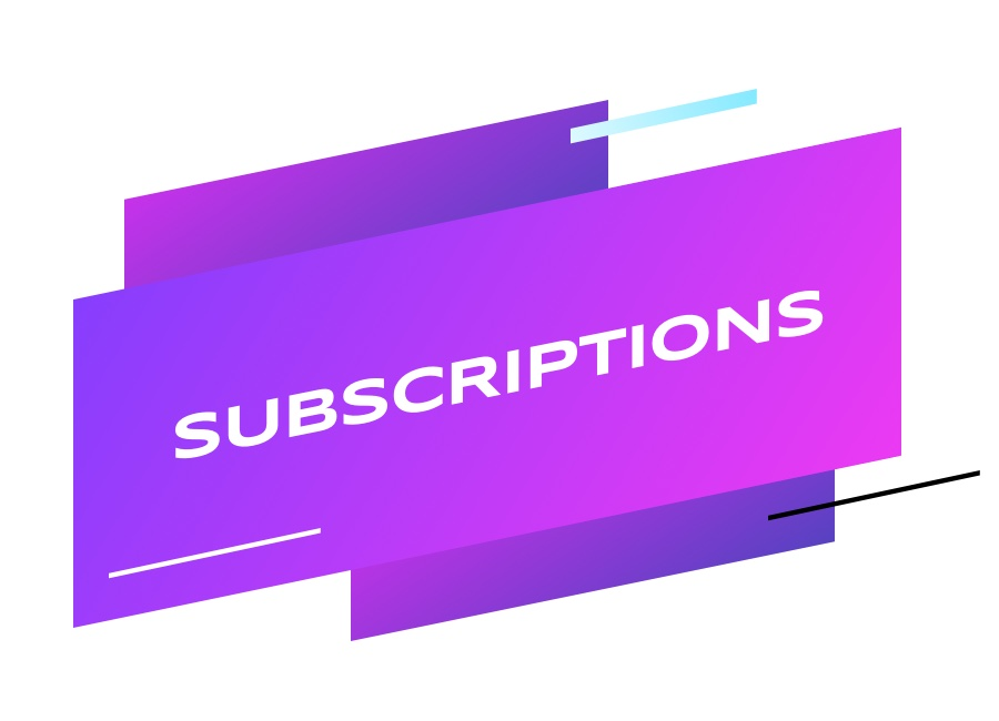 Building a Subscription Billing System