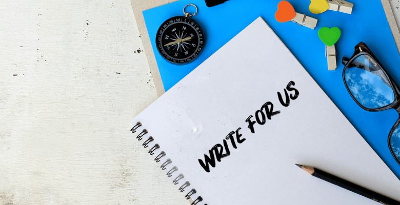 Write for Us submit a guest post