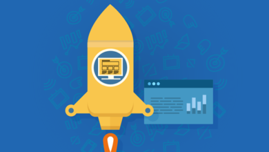 7 Ways to Promote Your New Website and Increase Traffic