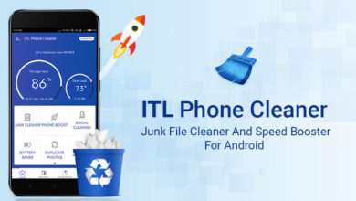 9Apps Easy Cleaner