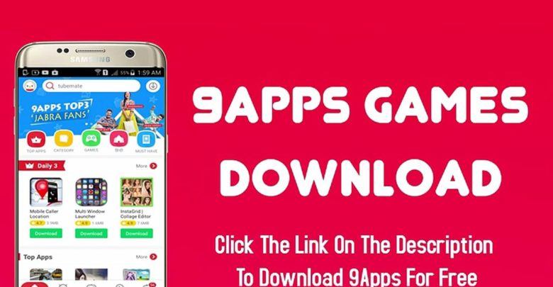 9Apps Games | 9Apps Download Games – 9Apps For PC Apk