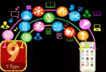 9Apps Pro Download