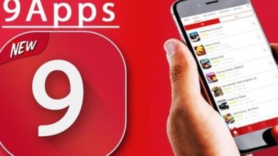 9Apps Step Counter