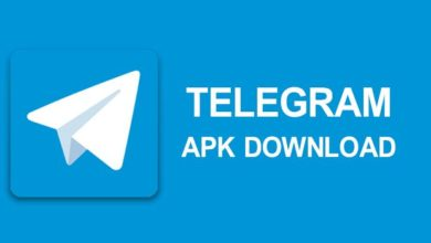 9Apps Telegram X