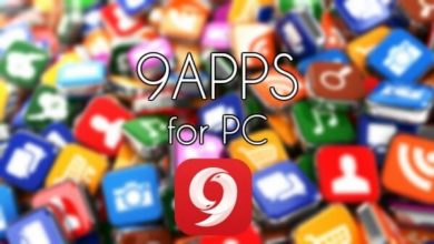 9Apps for Mac PC Free Download