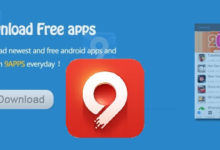 Apps for Windows Phone Free Download