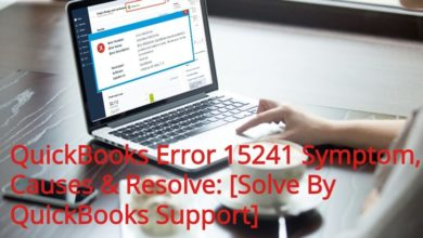 Right-ways-to-deal-with-QuickBooks-Error-80029c4a