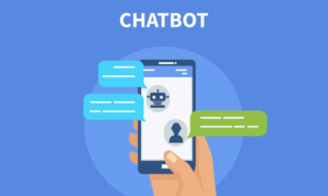 The Prevailing Trend Of Chatbots