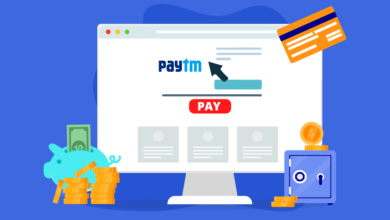 golang-paytm-Integration-1200x500