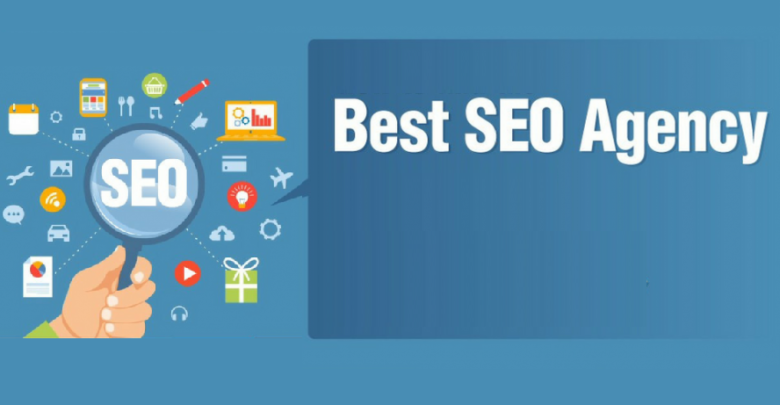 Why Even The Best SEO Agency Firm In Singaporerecommends Using Youtube