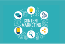 Why Do I Need A Content Marketing Company