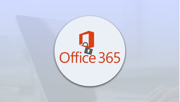Office 365 Email Secure to Use