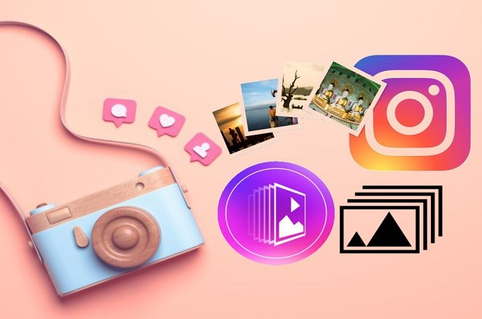 instagram-video-maker