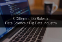 Data Science Why Are All Companies Crazy About It