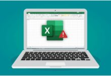 HOW TO RESOLVE VALUE ERROR IN EXCEL