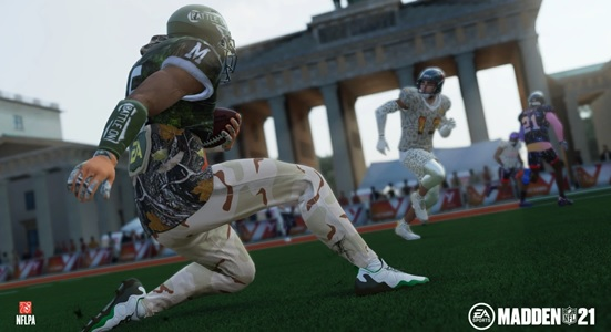 Madden NFL 21 Best Tips and Guide