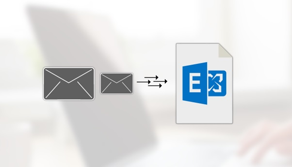 Mailbox Has Been Temporarily Moved To Microsoft Exchange Server
