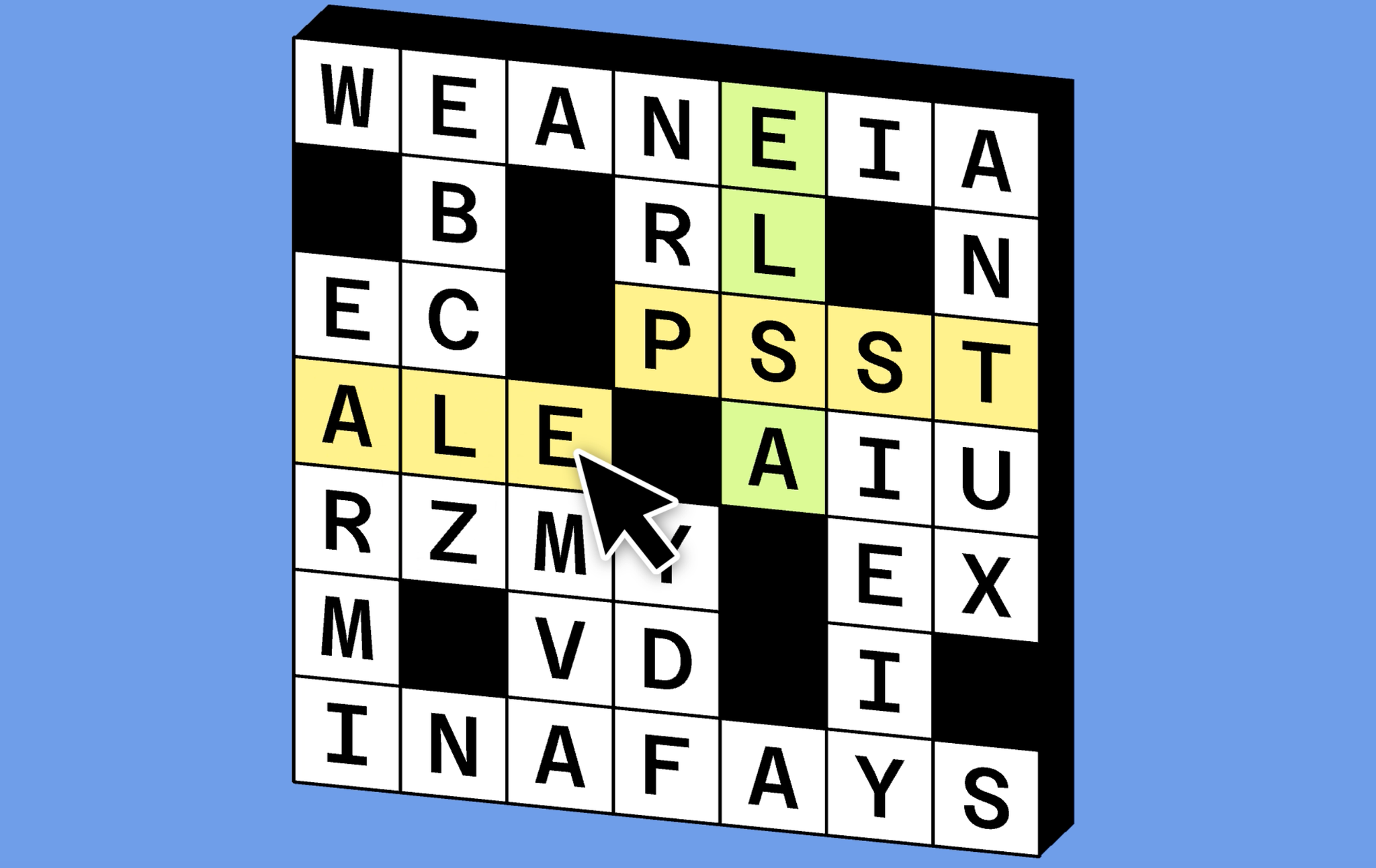 Top 5 Crossword Puzzle To Play In 2022